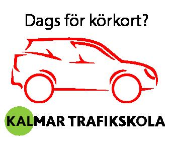 kalmar_trafikskola.png