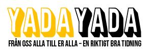 Yada-Yada